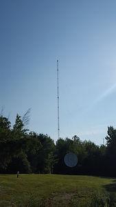 Wofeboro AM Tower looking to rebuild.jpg