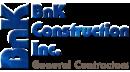 BNK-Logo.png
