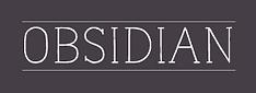 obsidian_logo_greyblock.png