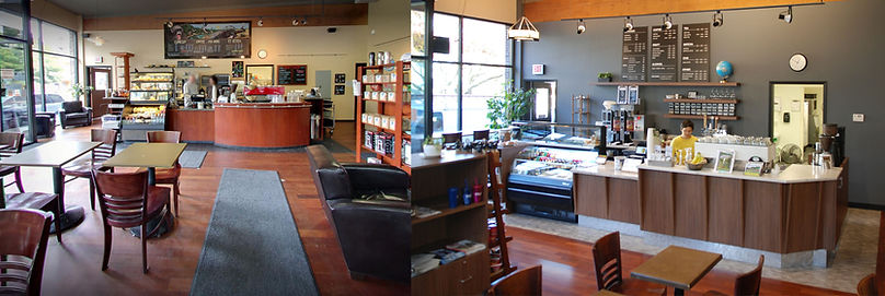 home_wcc_before_after.jpg