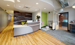 WASH PARK PERIDONTIC DENTISTRY