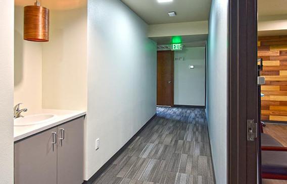 Reflex_hallway.jpg