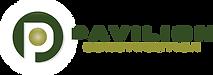 logo-pavilion.png