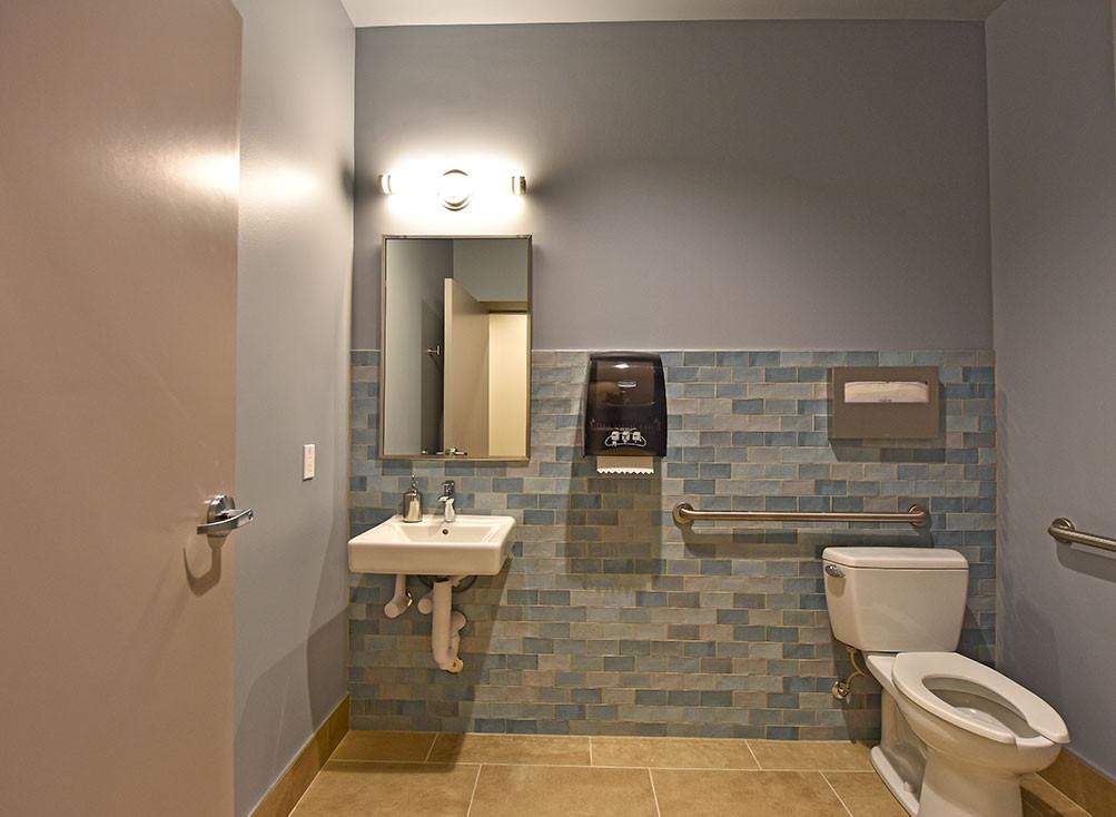 Shih_restroom.jpg