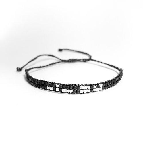 It's Ok Secret Reminder Bracelet