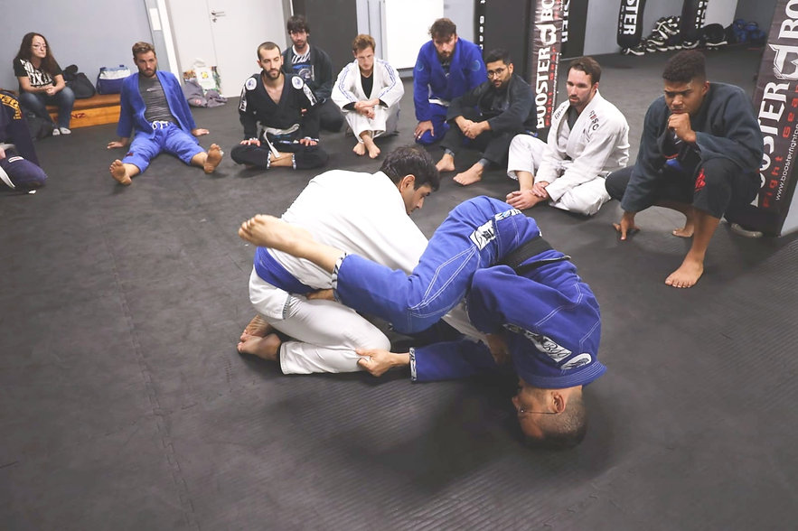 jiu-jitsu stuttgart, Alex Lira, Falcoestopteam, falcoes top team, grappling,bjj