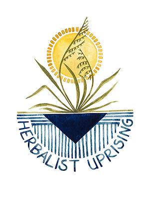 herbalist uprising logo 03.jpg