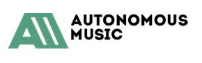 autonomous_edited.png