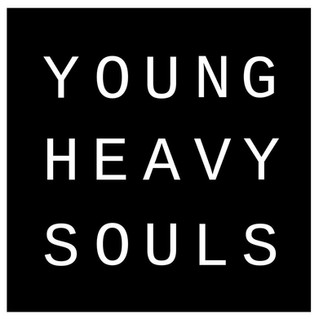 YHS: Young Heavy Souls