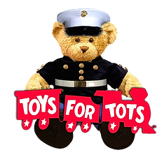 img-Toys4Tots-Bear_edited.png