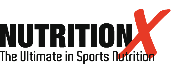 Nutrition-X-logo-Black-(Vector)_edited