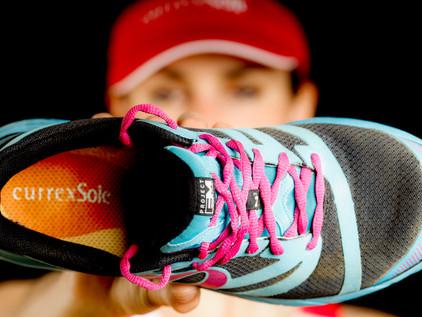 The Great Shoe Switcharoo