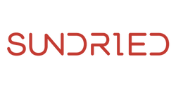 Sundried-Logo-Social-Share