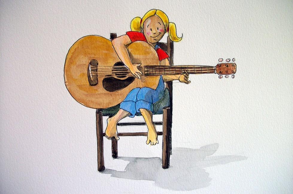 20110413-illustration-guitare_(3)_modifi