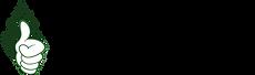 Good-Market-Logo-landscape.png
