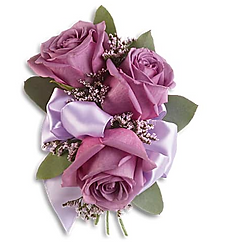 corsage.PNG