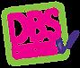 RN Events Photography, Croydon Photographer DBS checked Logo