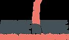 Boulogne 92 conseil accompagnement communication, évènementiel, gestion administrative, associations, commerçants, indépendants.