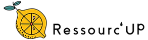Ressourcup-F-logolong-sanstagline.png