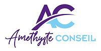 logo_amethyste.jpeg