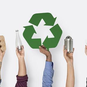 Le recyclage et la Responsabilité Sociétale des Entreprises (RSE)