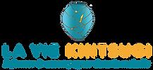 LVK logo centre info.png