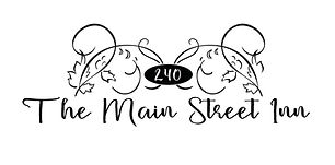 Main Street Inn.jpg