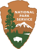 NPS - Color Flat 4C.png