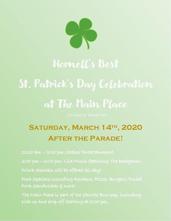 St Patrick s Day Flyer 2020.jpg