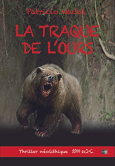 couverture-Ours.jpg