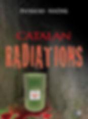 Catalan Radiations