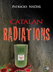 Catalan Radiations
