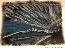 IMG_1887 - copie