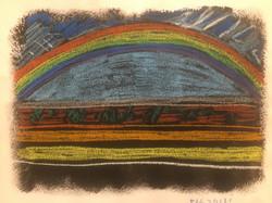 IMG_1939 - copie