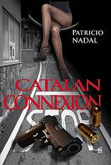 Catalan Connexion
