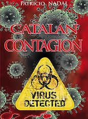 couv-catalan-contagion-7-19-wix.jpg