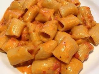 Carbone: Scenes from an Italian Restaurant (Sopranos Style)