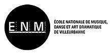 logo-enm-306x147.jpg