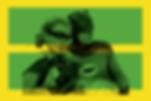 Robin&batman-fondjaune-01.png