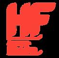HF logo HD.png