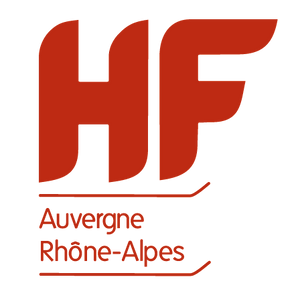 hf%252520rhone%252520alpes-d43f6fa93dad4
