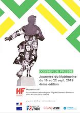 Visuel DP MAtrimoine 2019.png