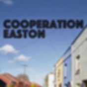Coop-Easton.jpg