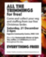 AllTheTrimmings ad.jpg