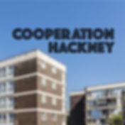 COOPERATION Hackney FB profile pic 2.jpg