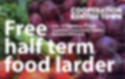 TWITTER-half-term-larder-Feb2020.jpg