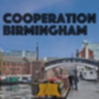 Cooperation Brum.jpg