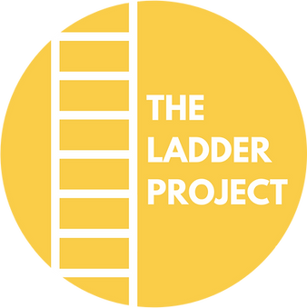 The Ladder Project Final Logo.png