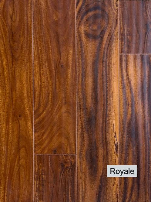 Acacia Plank Collection