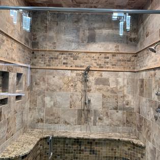 EL35 shower.jpg